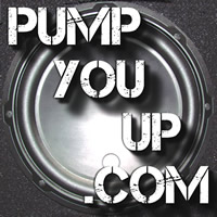 Free House music, free house mp3 downloads on PumpYouUp com